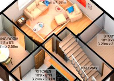 3d-floorplans