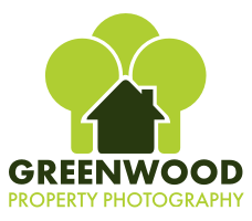 Greenwood Property Solutions Logo